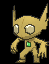 Sprite 302 chromatique XY.png