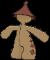Sprite 332 chromatique dos XY.png