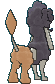 Sprite 676 Diamant chromatique dos XY.png