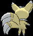 Sprite 678 ♂ chromatique dos XY.png