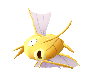 Sprite 129 ♂ chromatique LGPE.png