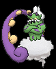 Sprite 641 Avatar XY.png