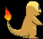 Sprite 004 chromatique dos XY.png