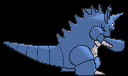 Sprite 034 chromatique dos XY.png