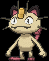 Sprite 052 chromatique XY.png