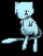 Sprite 151 chromatique XY.png
