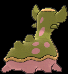Sprite 423 Occident chromatique dos XY.png