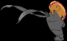 Sprite 617 chromatique dos XY.png