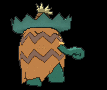 Sprite 272 ♂ chromatique dos XY.png