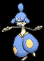 Sprite 308 ♀ chromatique XY.png