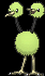 Sprite 084 ♂ chromatique XY.png