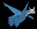 Sprite 381 dos XY.png