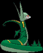 Sprite 497 dos XY.png