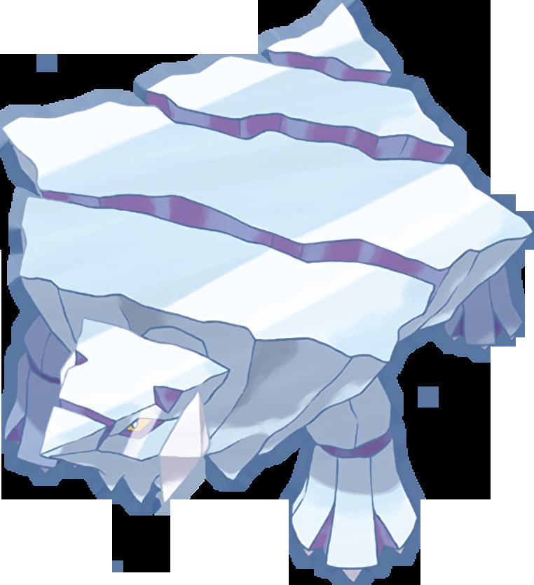 Un froid de Canarticho [Fouille] S%C3%A9racrawl-XY