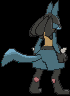Sprite 448 dos XY.png