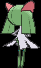Sprite 281 dos XY.png
