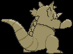Sprite 112 ♂ chromatique dos XY.png