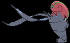 Sprite 617 dos XY.png