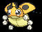 Sprite 165 ♀ chromatique XY.png