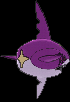 Sprite 319 chromatique dos XY.png