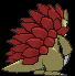Sprite 028 chromatique dos XY.png