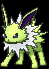 Sprite 135 chromatique XY.png