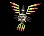 Sprite 561 chromatique XY.png