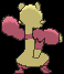 Sprite 619 dos XY.png