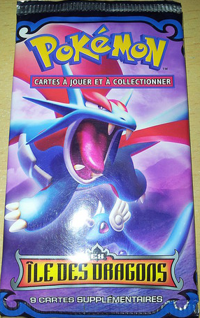 Fichier:Booster EX Île des Dragons Draco Drattak.png