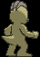 Sprite 066 chromatique dos XY.png