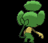 Sprite 511 chromatique dos XY.png