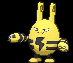 Sprite 239 chromatique XY.png