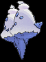 Sprite 584 chromatique dos XY.png