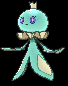 Sprite 592 ♂ chromatique XY.png