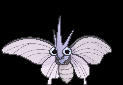 Sprite 049 XY.png