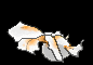 Sprite 118 ♀ chromatique dos XY.png