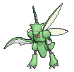 Sprite 123 ♀ chromatique XY.png