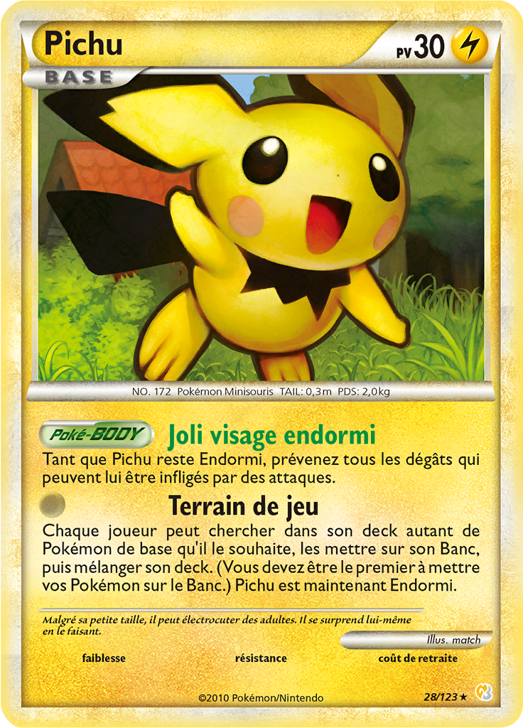 Carte HeartGold SoulSilver 28.png