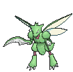 Sprite 123 ♂ chromatique XY.png
