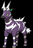 Sprite 523 chromatique XY.png