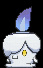 Sprite 607 XY.png