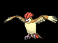 Sprite 017 XY.png