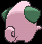 Sprite 173 chromatique dos XY.png