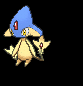Sprite 482 chromatique XY.png