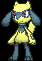 Sprite 447 chromatique XY.png