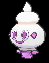 Sprite 582 chromatique XY.png