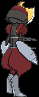 Sprite 625 dos XY.png