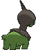 Sprite 633 chromatique dos XY.png