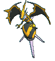 Sprite 804 chromatique USUL.png