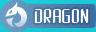 [Pokédex] Les légendes des Pokémons Miniature_Type_Dragon_LGPE